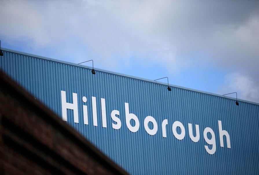hillsborough-sheffield
