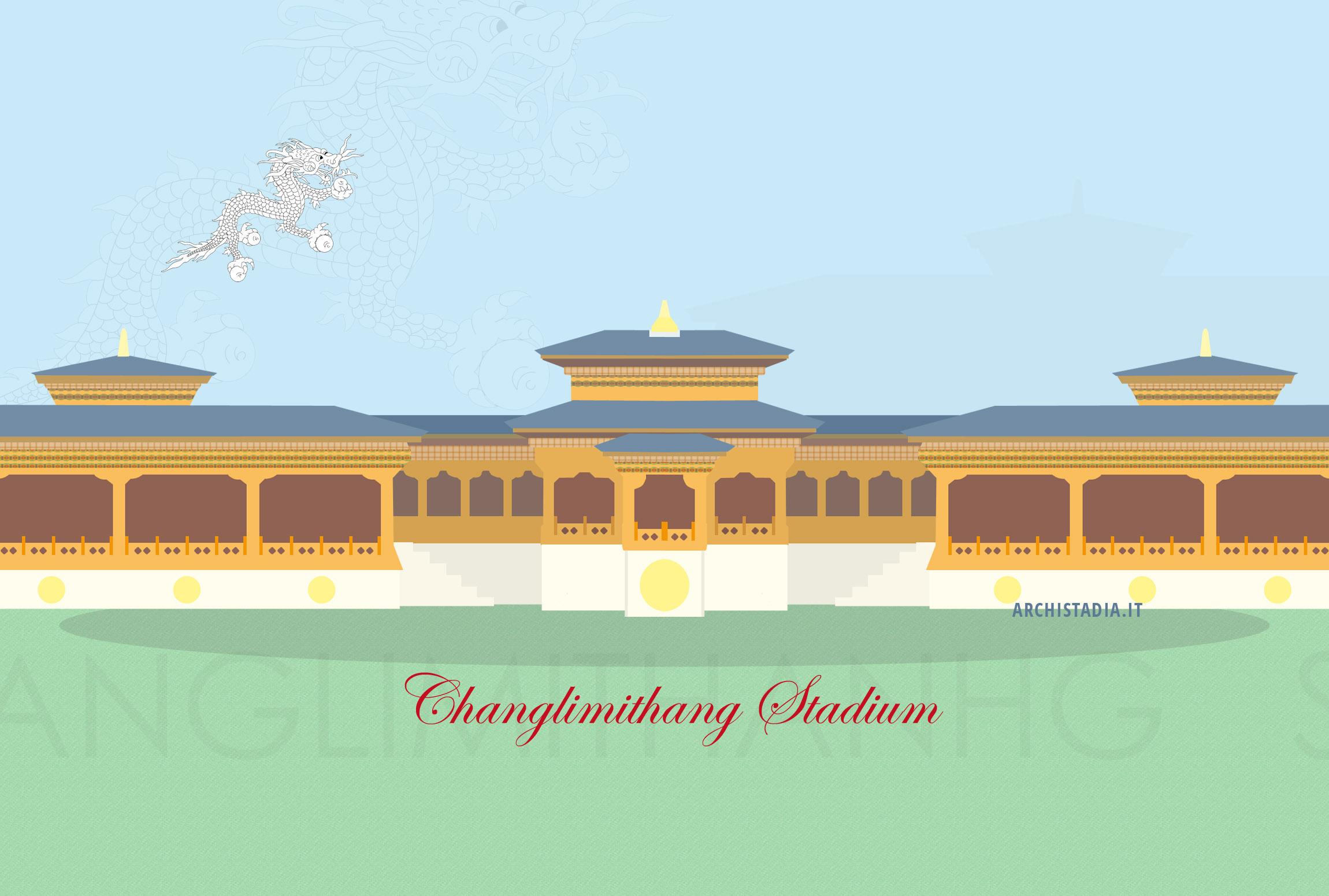 bhutan-changlimithang-stadio