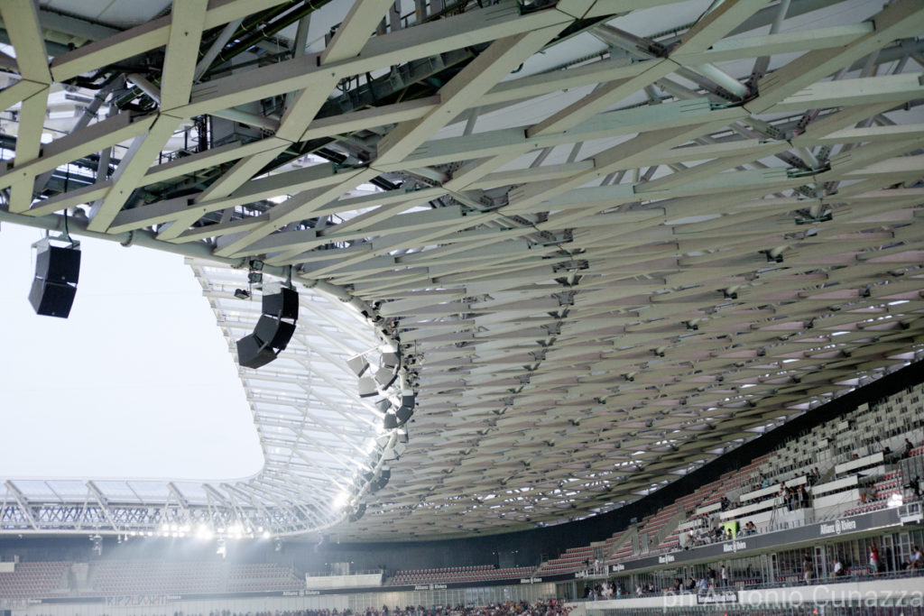allianz riviera stadio nizza