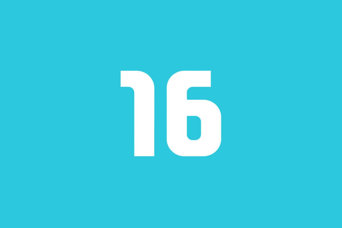 fifa-16-elenco-stadi