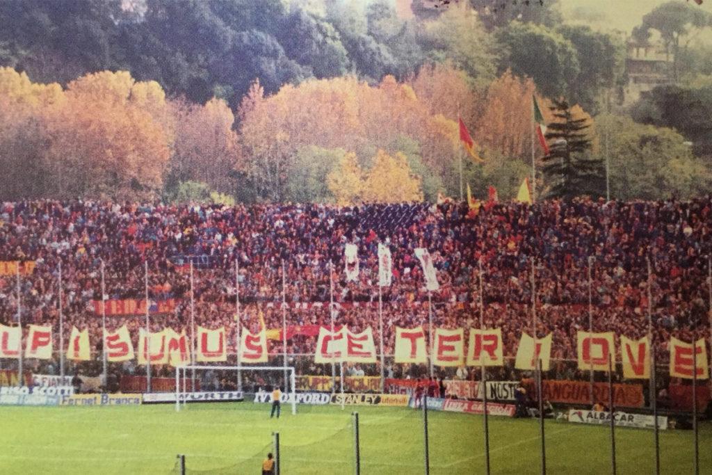 roma-stadio-flaminio