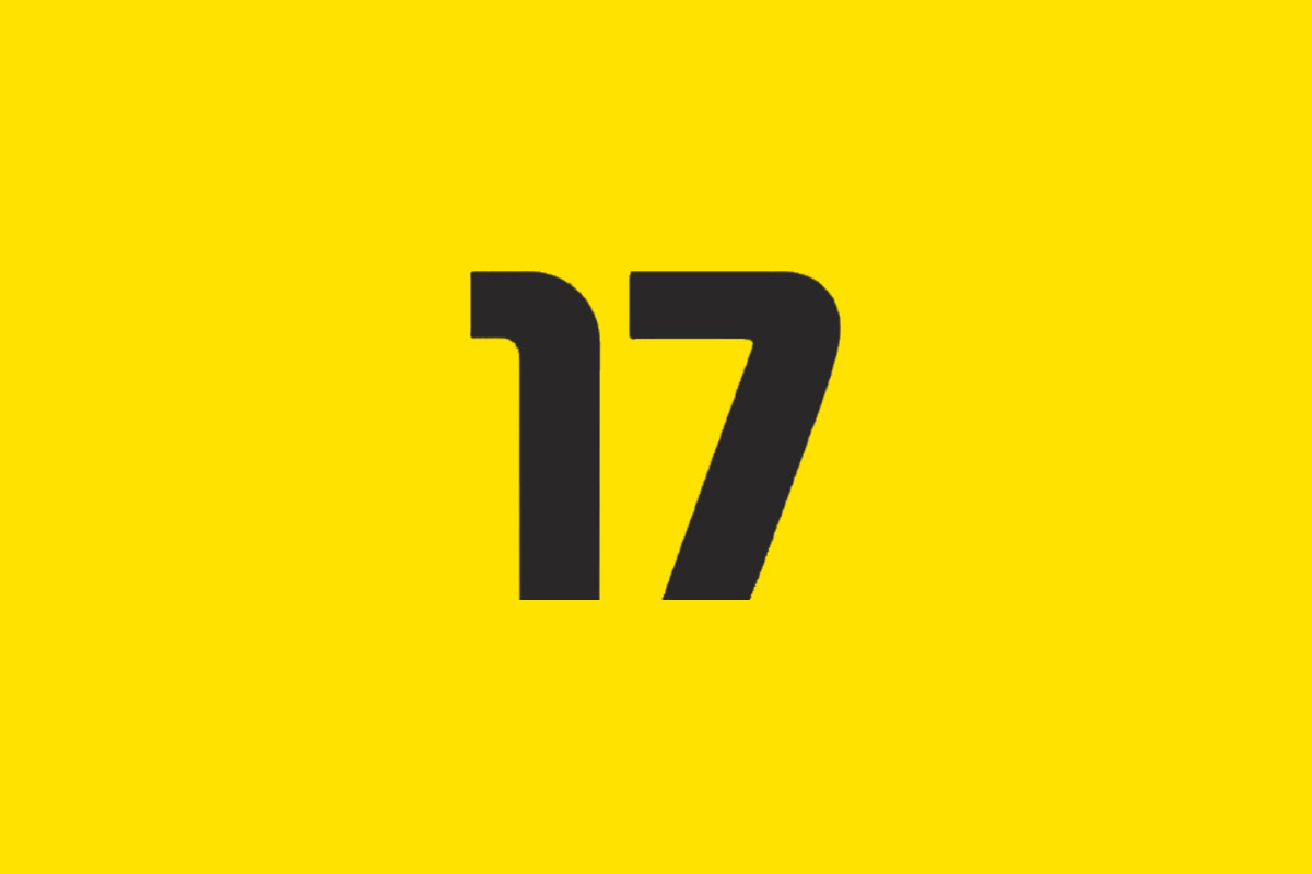 fifa-17-elenco-stadi