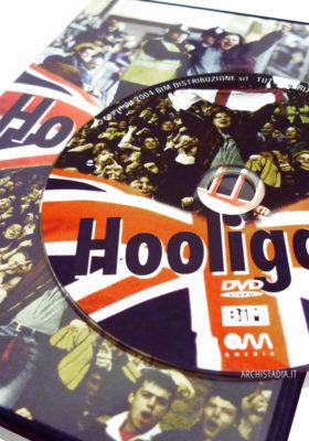 hooligans-dvd-location-film