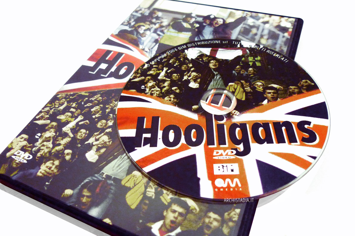 hooligans-dvd-location-film
