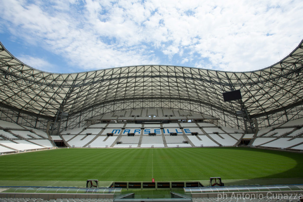 stade-velodrome-marsiglia-architettura