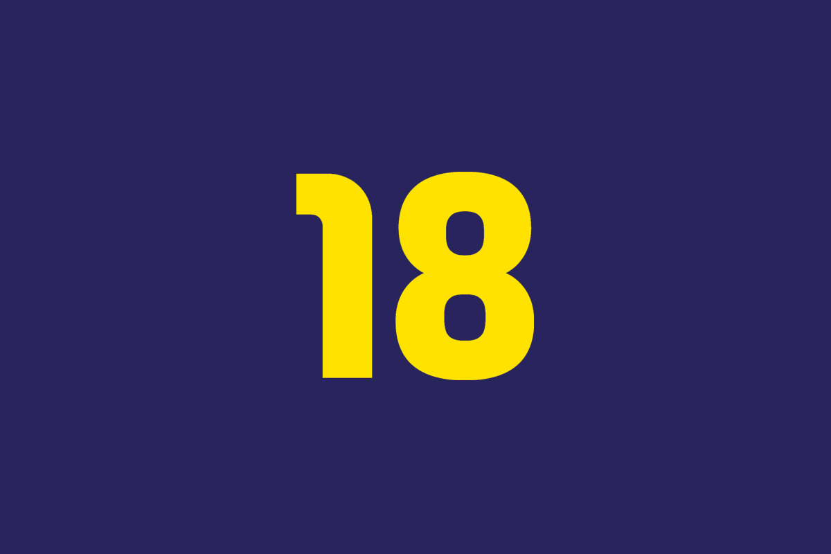 fifa-18-elenco-stadi