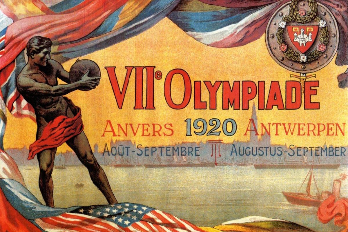 olimpiadi-anversa