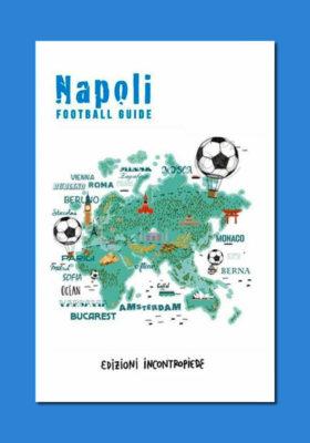 napoli-football-city-guide