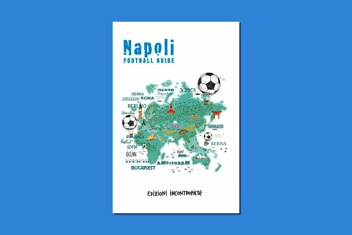 napoli-football-city-guide