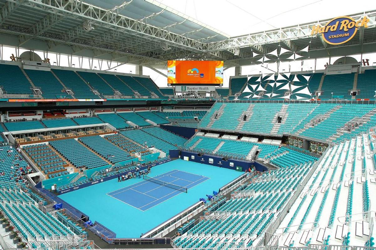 miami-tennis-hard-rock-stadium