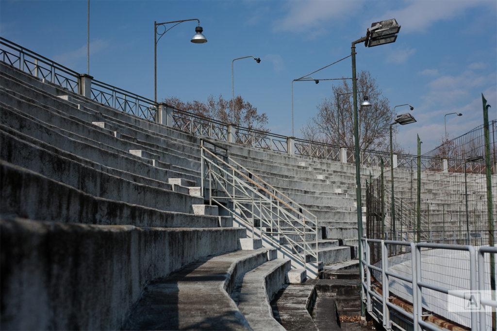 stadio-motovelodromo-torino-architettura