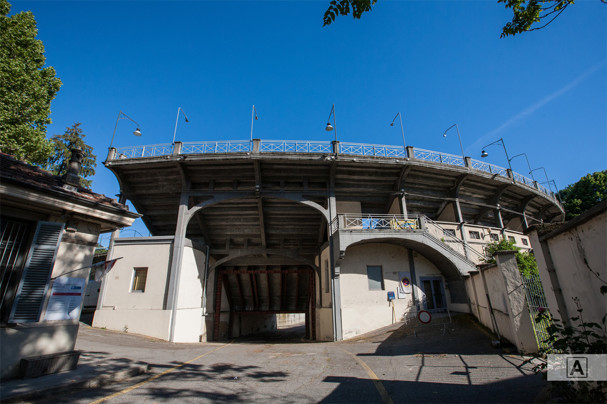 stadio-motovelodromo-torino