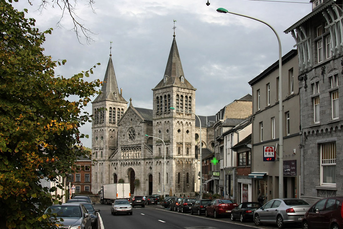 rochefort-belgio-architettura