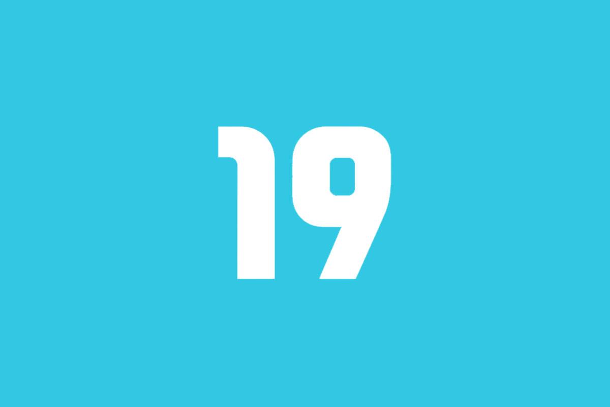 fifa-19-elenco-stadi