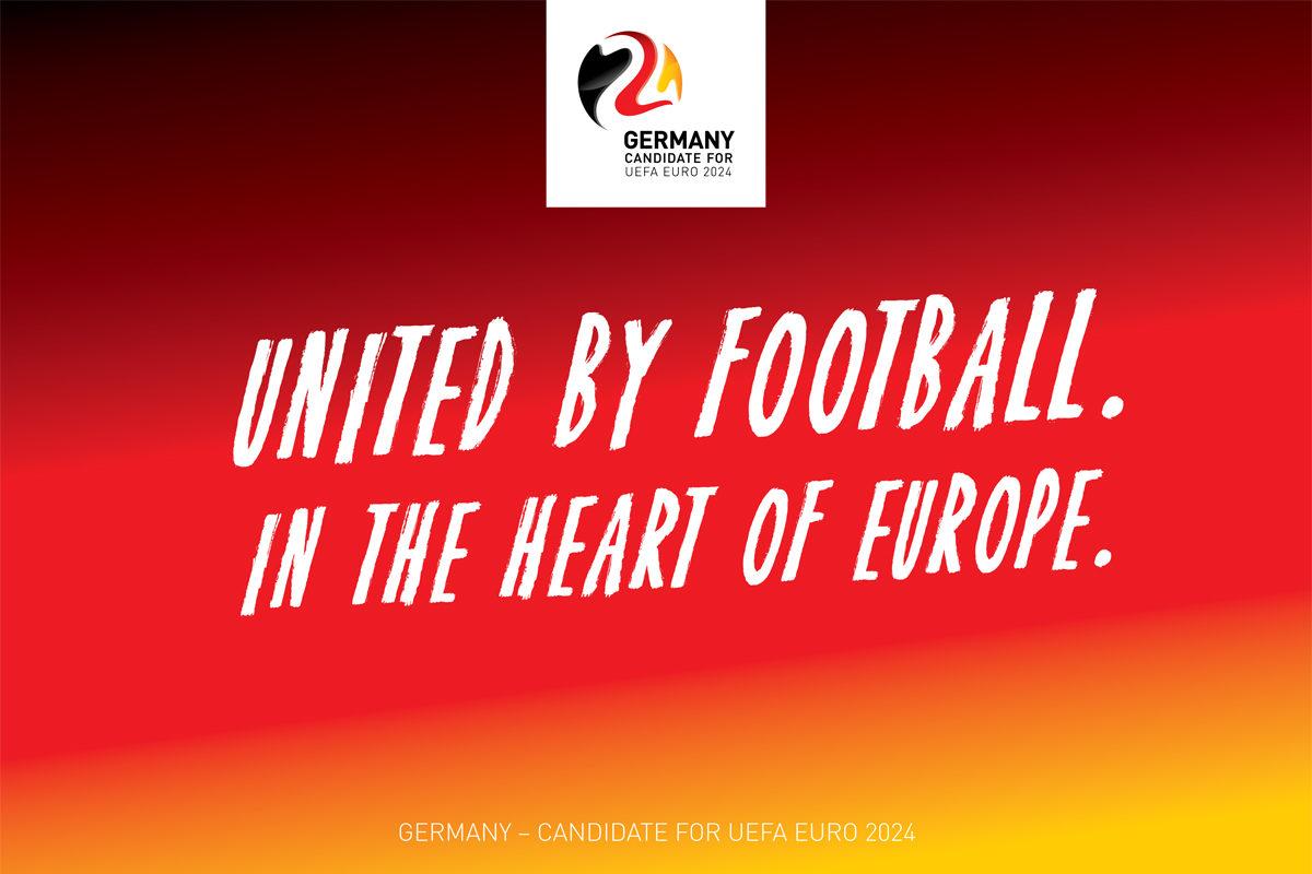 germania-euro-2024
