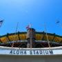 aloha-stadium-hawaii