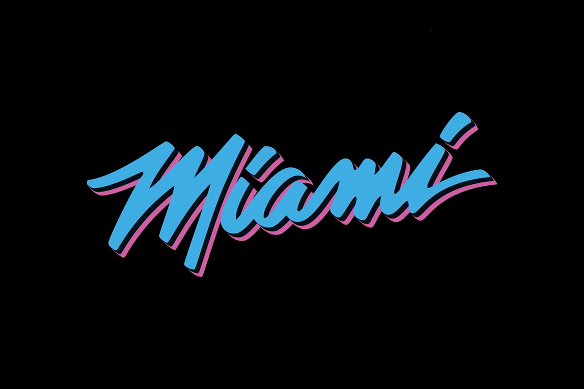 miami-heat-vice-nights