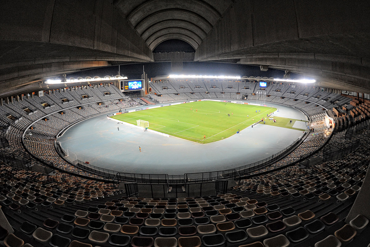 mondiale-club-zayed-sports-city-stadium
