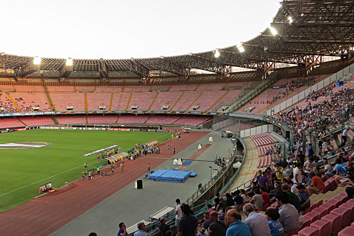 napoli-stadio-san-paolo
