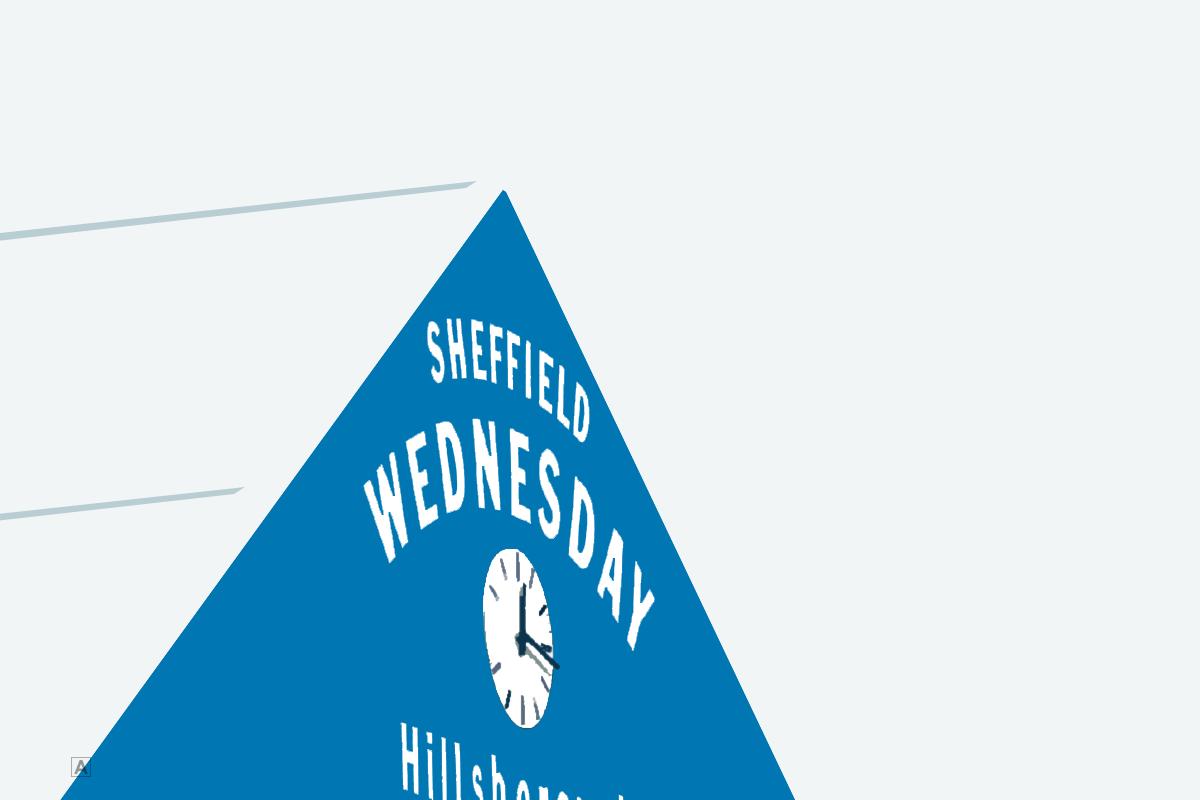 hillsborough-sheffield-grafica