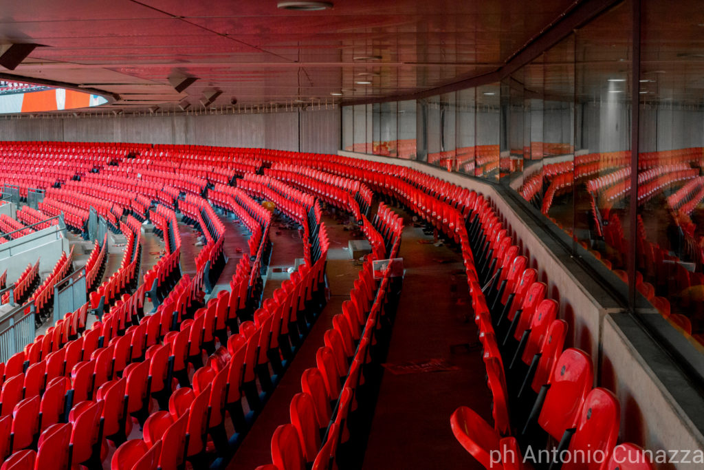 wembley stadium londra