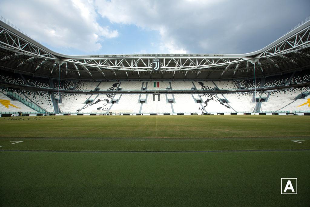 profili 3 juventus stadium torino archistadia profili 3 juventus stadium torino