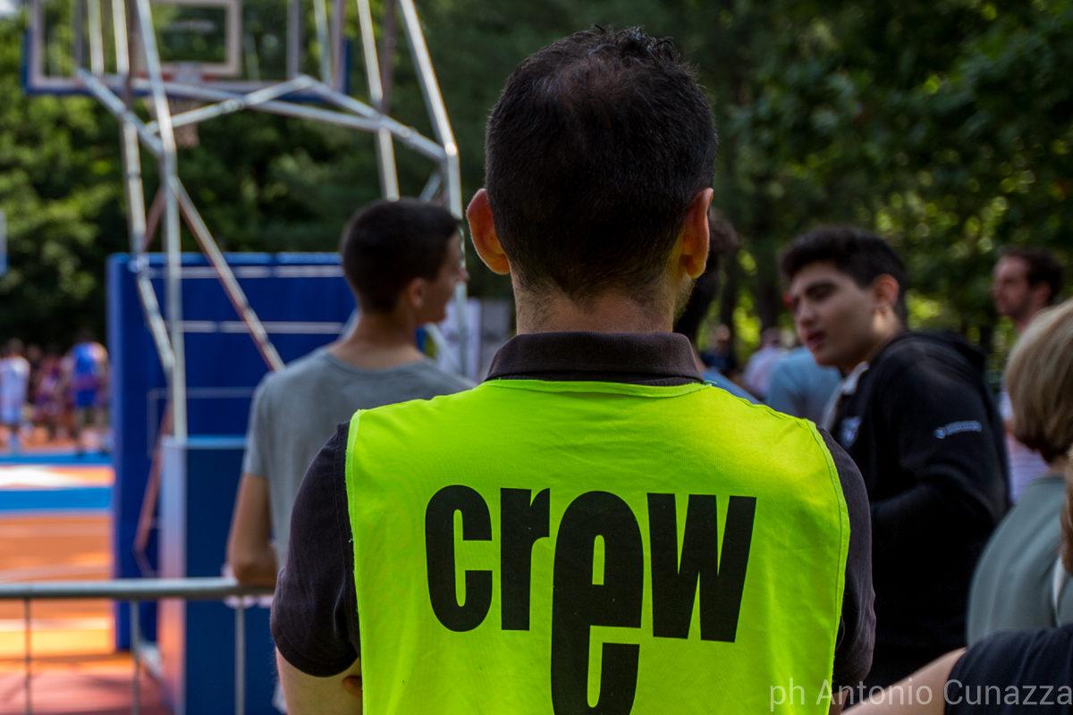 steward stadi