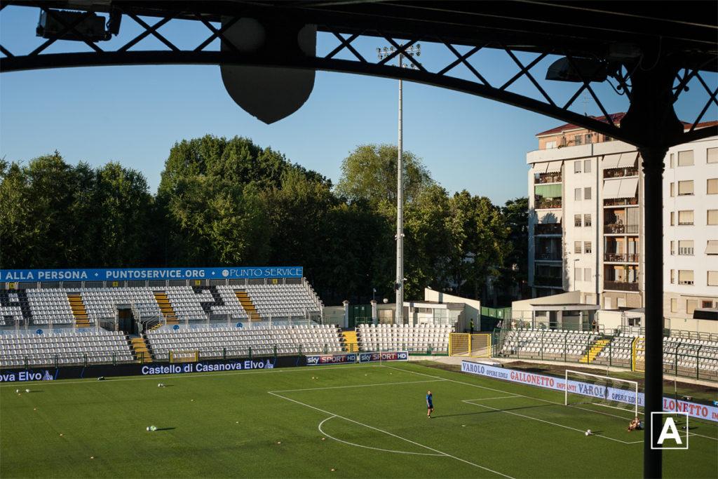 stadio-silvio-piola-vercelli-architettura