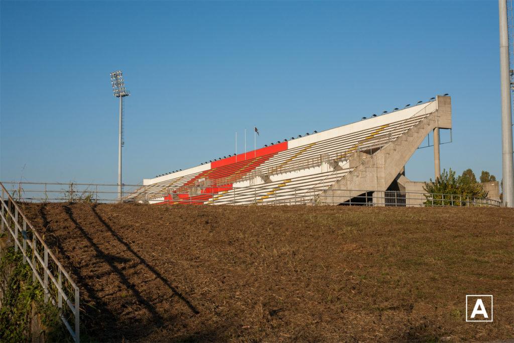 stadio-brianteo-monza-architettura