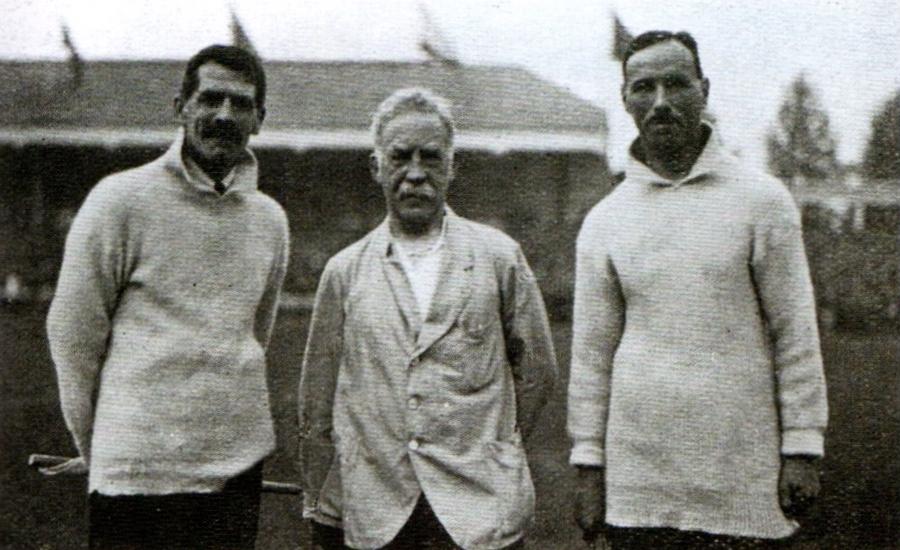 olimpiadi-anversa-calcio