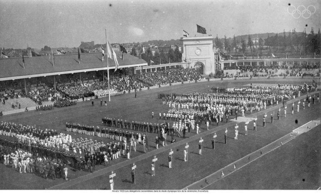 olimpiadi-anversa-stadio