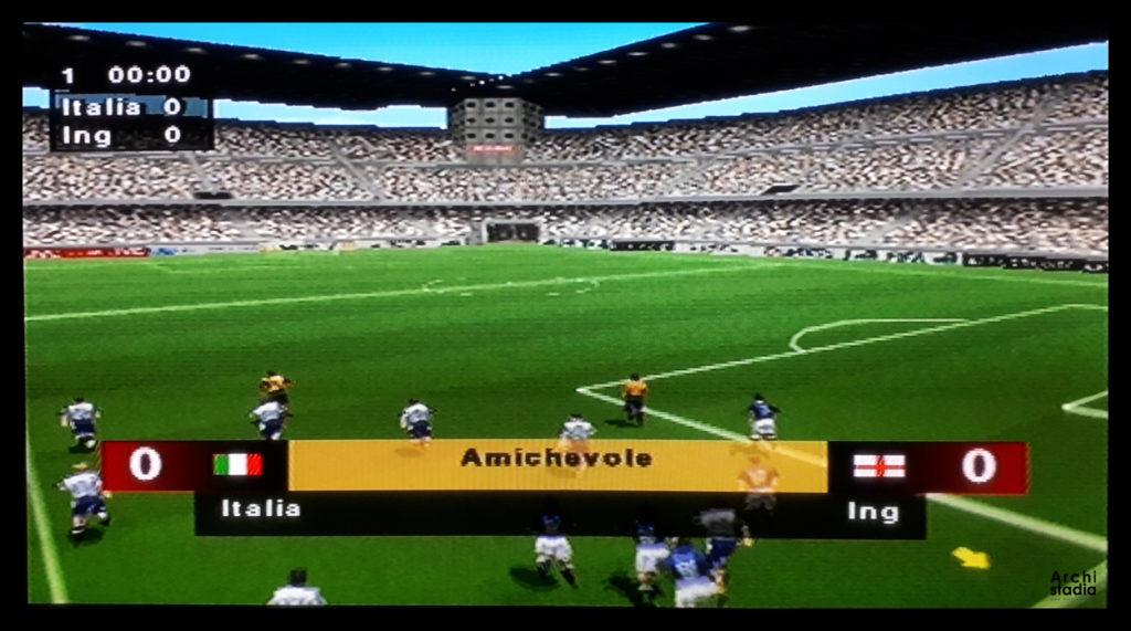 fifa-98-videogioco