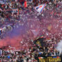 bologna for community tifosi