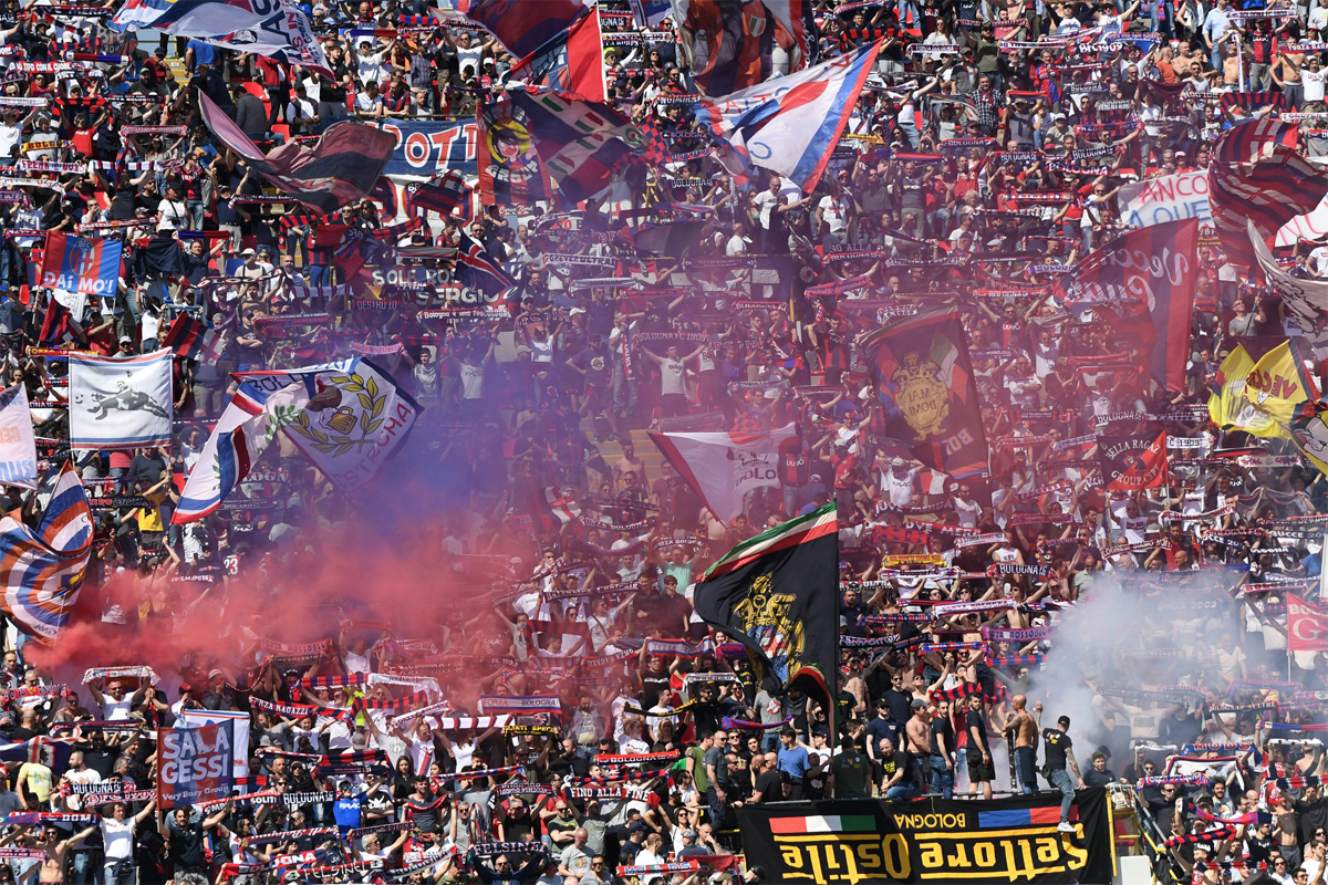 bologna-for-community-tifosi