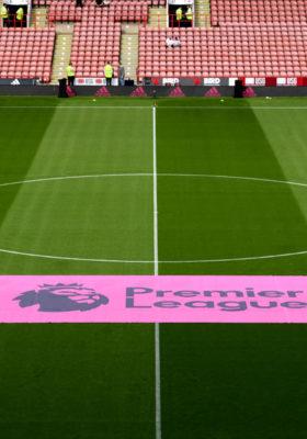 sheffield united premier league bramall lane
