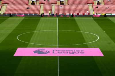 sheffield united premier league bramall lane