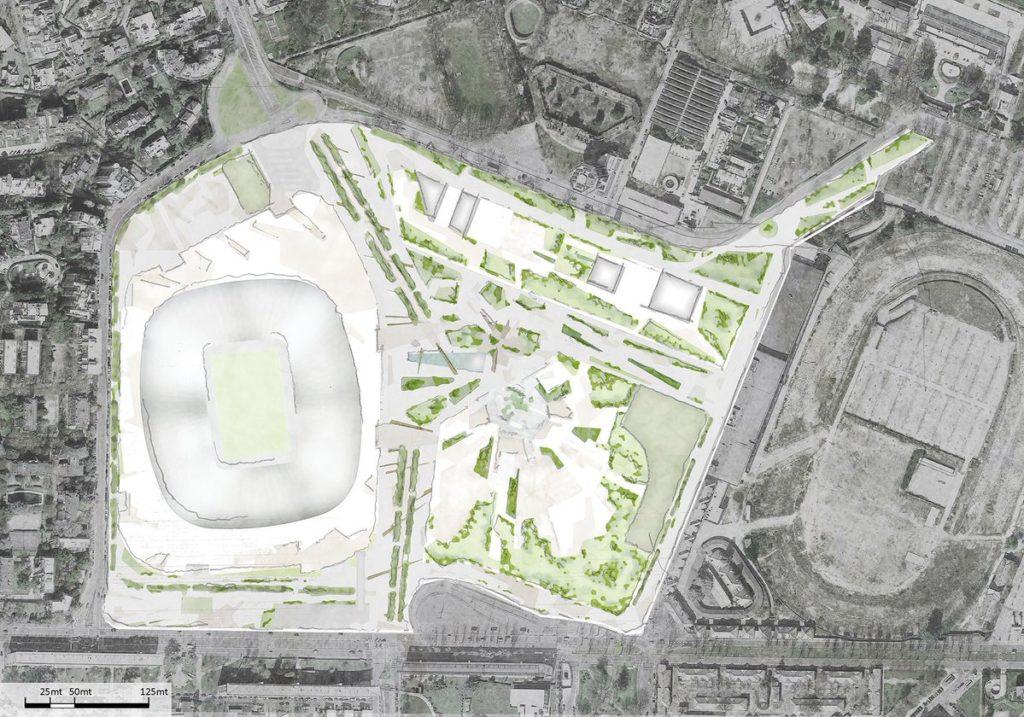 progetto-fattibilità-nuovo-stadio-milano