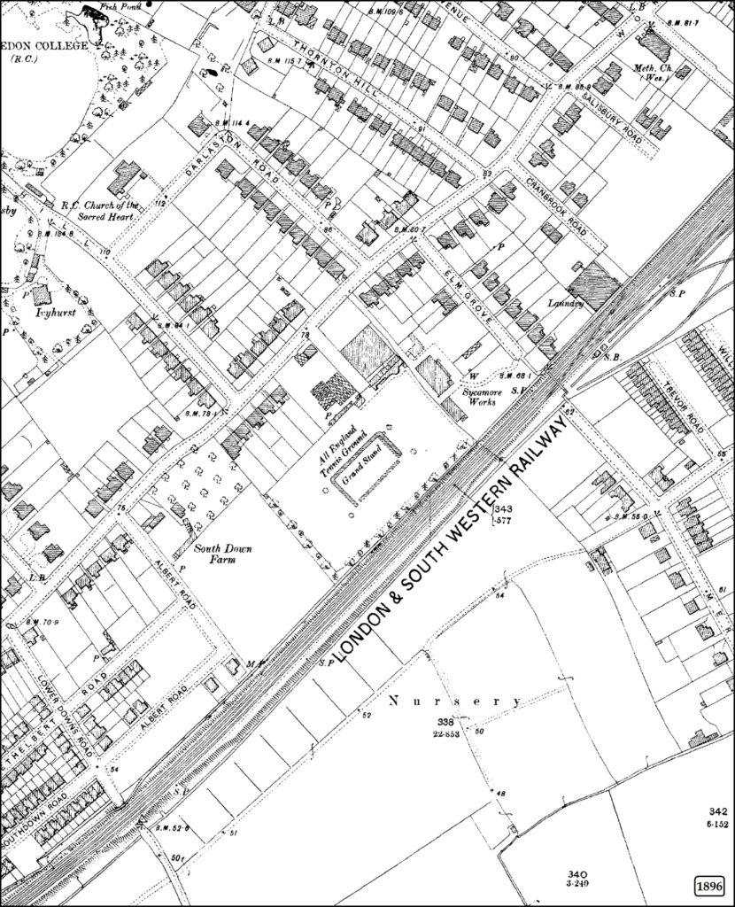 wimbledon-worple-road-mappa