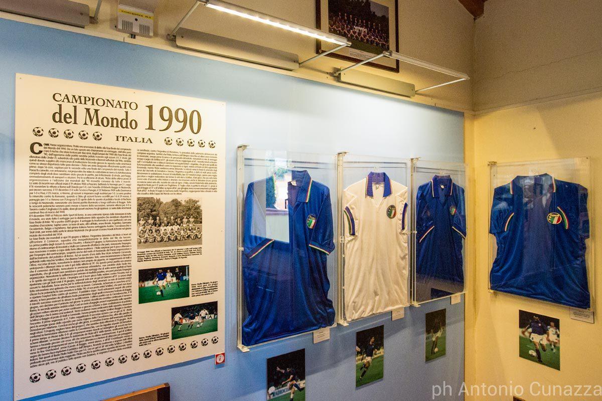 museo-calcio-coverciano