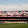 morumbi stadium sao paulo