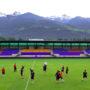 rheinpark stadion vaduz liechtenstein