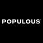 logo populous