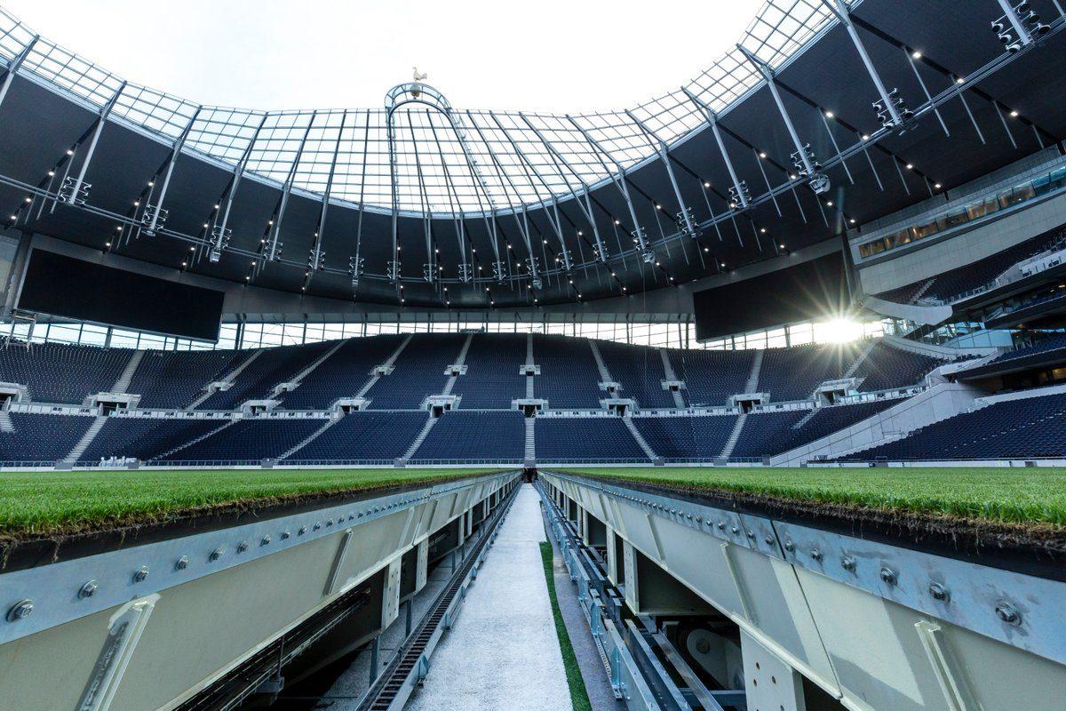 campo-retrattile-nuovo-stadio-tottenham