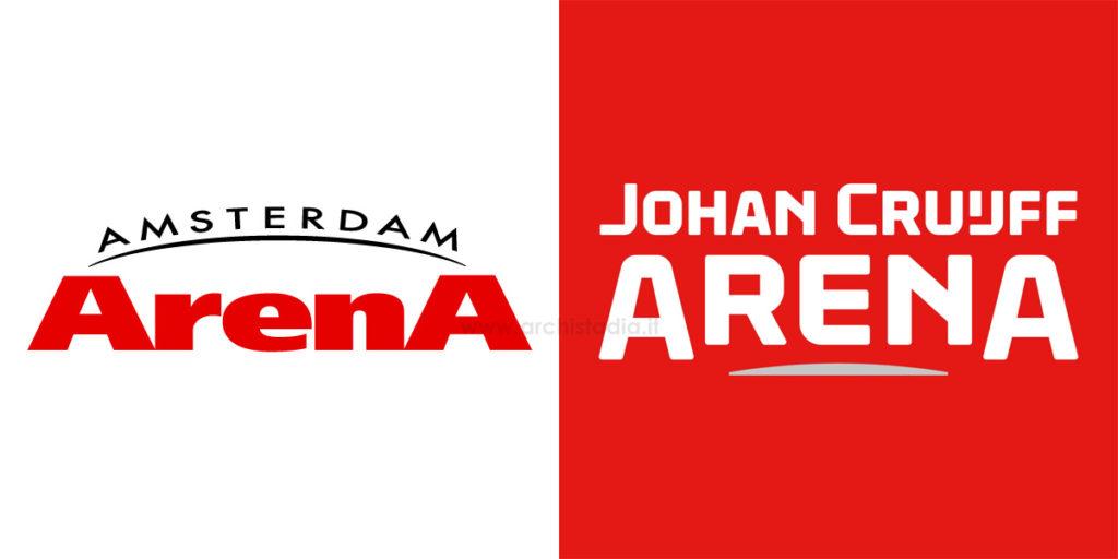 johan cruijff arena amsterdam logo