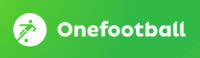 OneFootball app