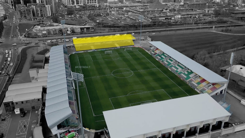 tallaght-stadium-progetto-ampliamento-dublino