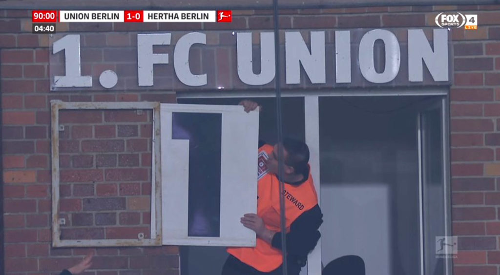 union berlino hertha derby