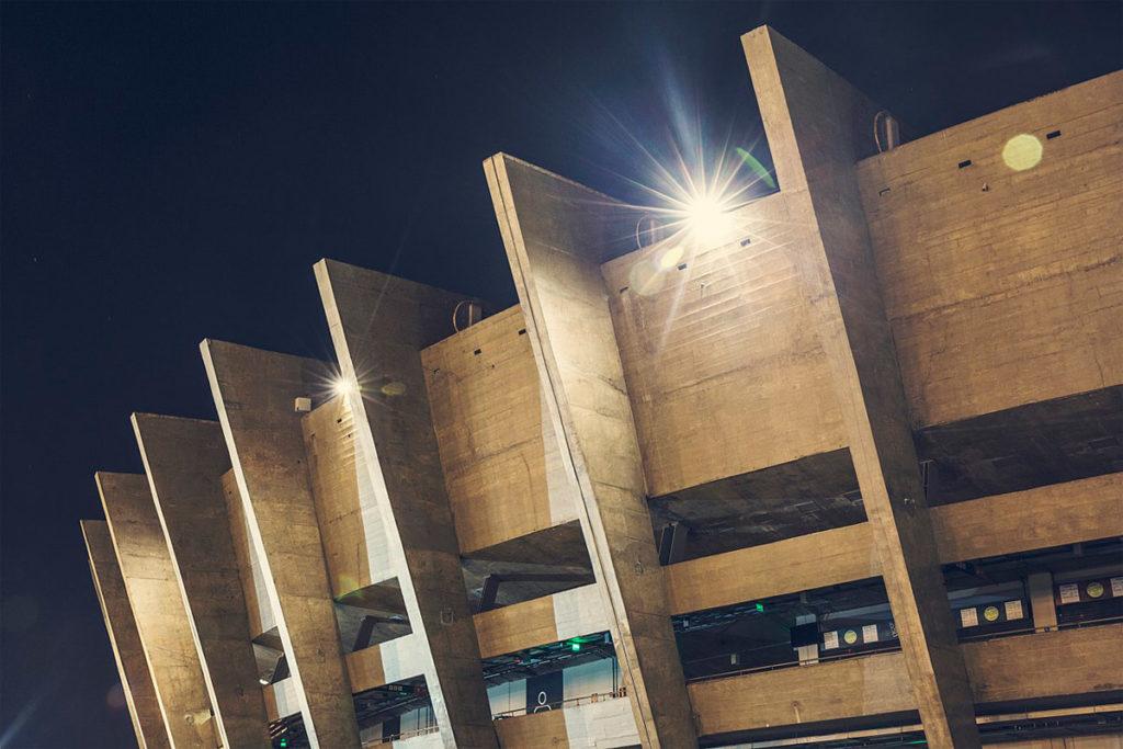 stadio-mineirao-architettura