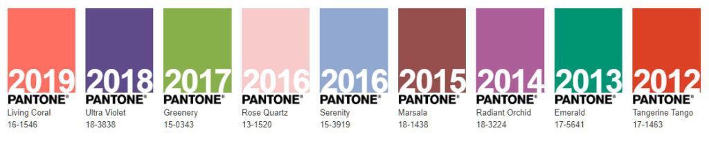 colore-pantone-anno