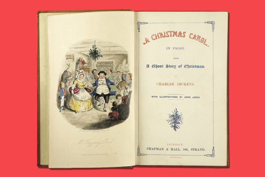 dickens-canto-natale